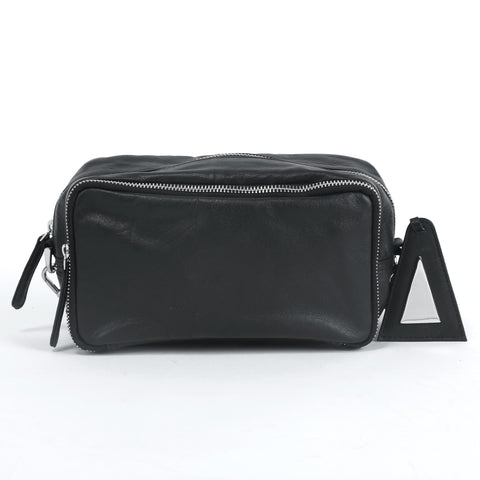 Cross Body Pochette - Afterlife Projects