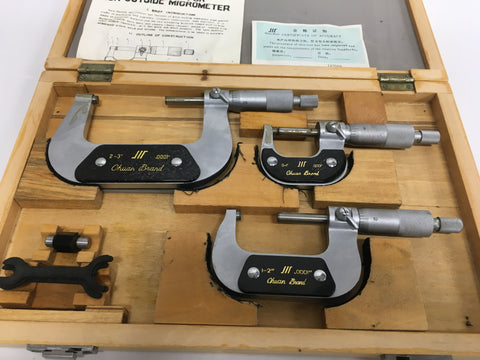 Demo/Used/Reconditioned Items – tagged