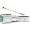 "CD 2502MRMH Micro-Adjustable Torque Wrench, 30-250in/lb Range, 3/8"" Drive"