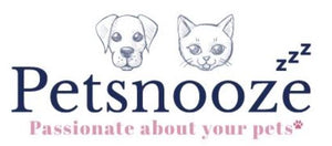 PetSnooze.co.uk