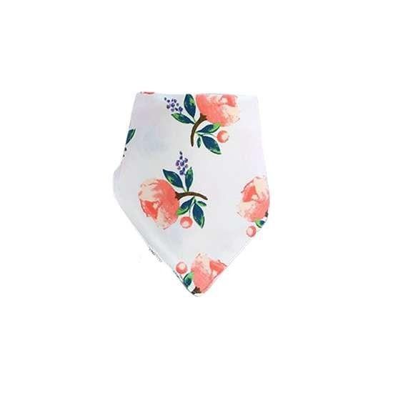 Beautiful cotton pet bandanas