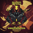 Used, Captain Bass, Netrek & Woodlock - Treason