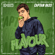 Captain Bass - Flavour EP