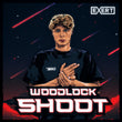 Woodlock - Shoot EP