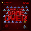 Equalizer - Game Over