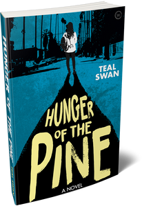 Hunger Of The Pine Pre-order - Package 3
