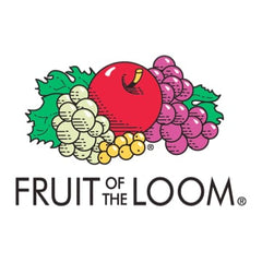 Fruit of the Loom