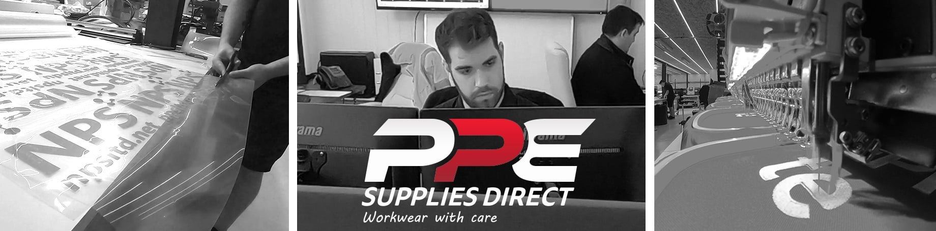 PPE Supplies Direct - About Us