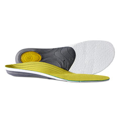 Activ-Step 3Feet Work Footbed Insole High