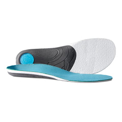 Activ-Step 3Feet Work Footbed Insole Low