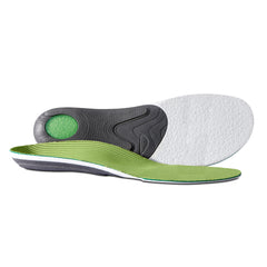 Activ-Step 3Feet Work Footbeds Mid