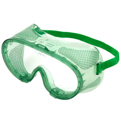 E30 Anti-Scratch Adjustable Safety Goggles