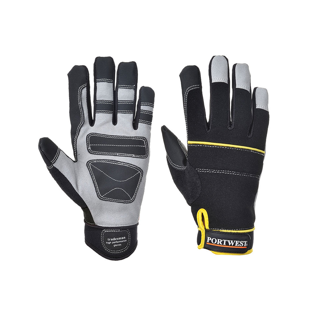 Tradesman – High Performance Glove