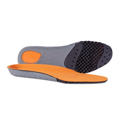 Activ-Step Anti-Fatigue Footbed Insole