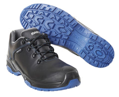 F0140 Mascot Footwear Flex S3 Safety Shoe