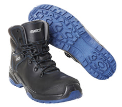 F0141 Mascot Footwear Flex S3 Safety Boot