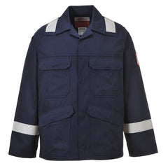 Bizflame Plus Jacket