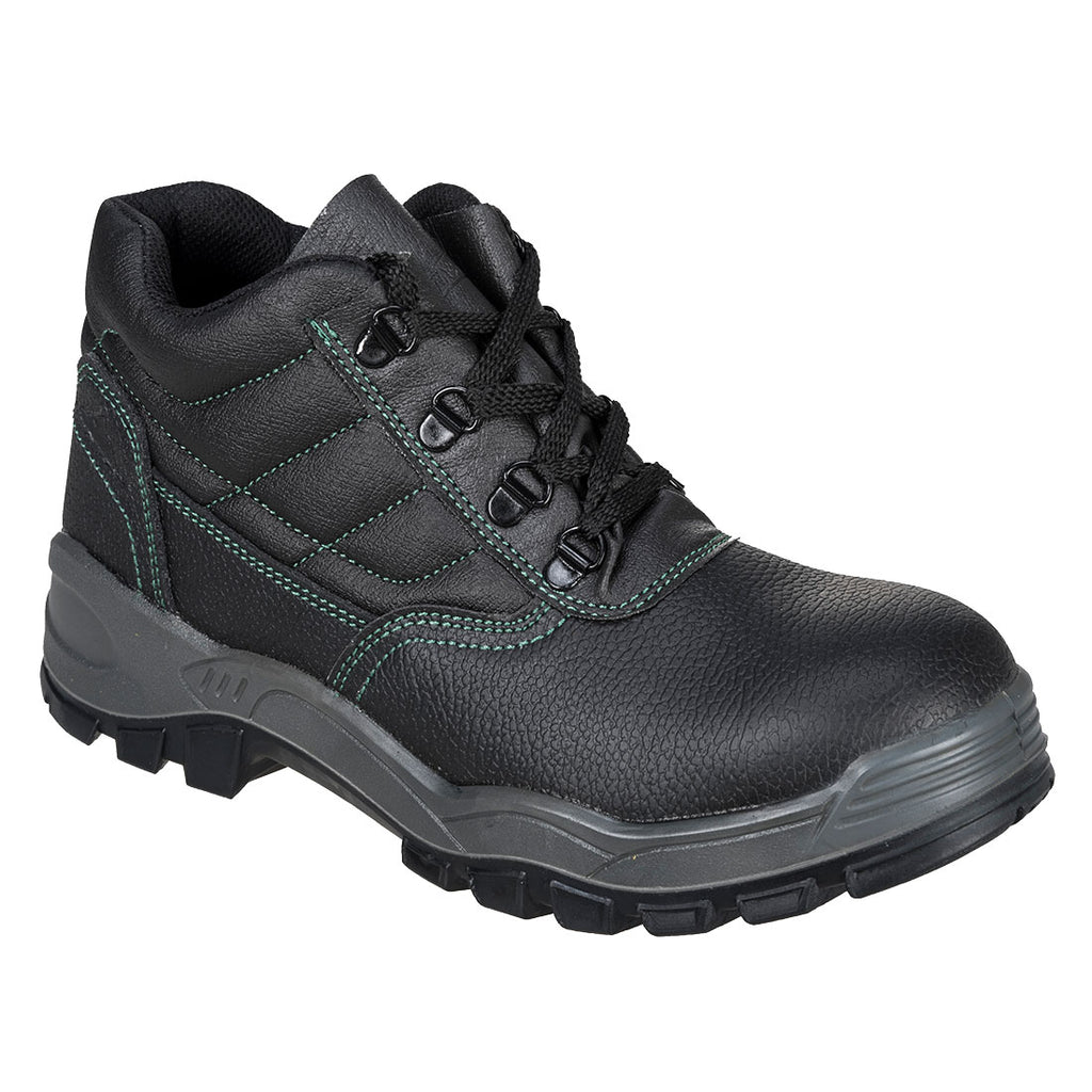 Steelite Safety Boot S1