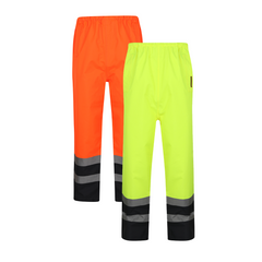 Kapton Hi-Vis Two Tone Over Trousers