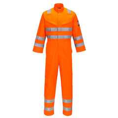 Modaflame RIS Orange Coverall