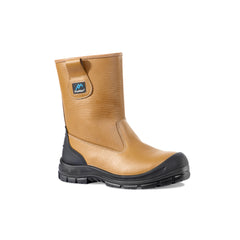 ProMan PM104 Chicago Rigger Safety Boot