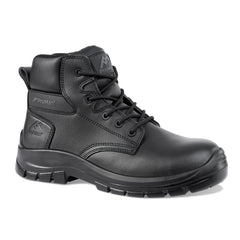 ProMan PM4003 Georgia Waterproof Safety Boot