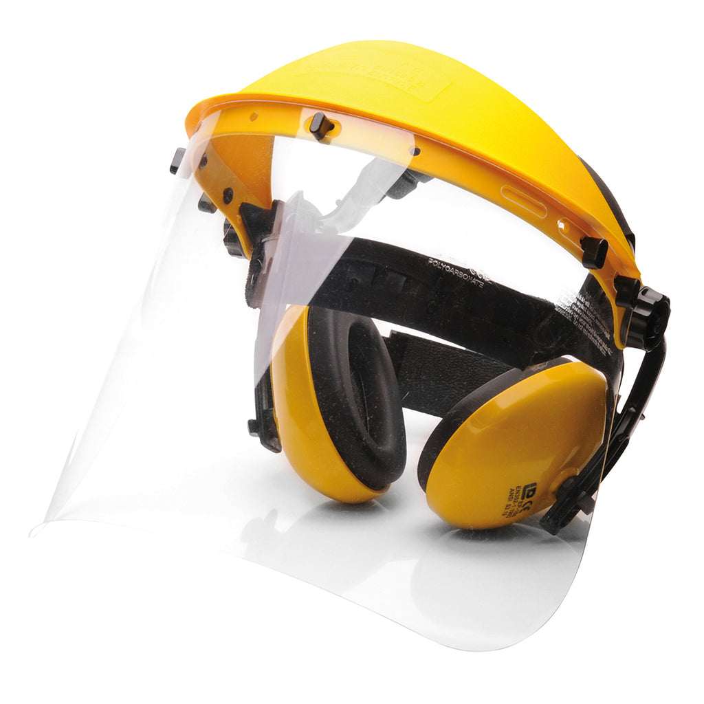 PPE Protection Kit