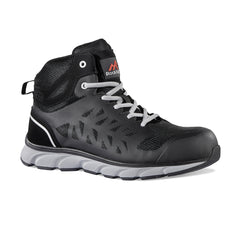 Rock Fall RF115 Bantam Lightweight Safety Boot
