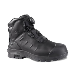 Rock Fall RF709 Lava Internal Metatarsal Waterproof Boa Safety Boot