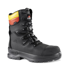 Rock Fall RF810 Arc High Leg Waterproof Electrical Hazard Safety Boot