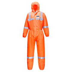 VisTex SMS Coverall Type 5/6