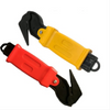 Moving Edge Safety Knives