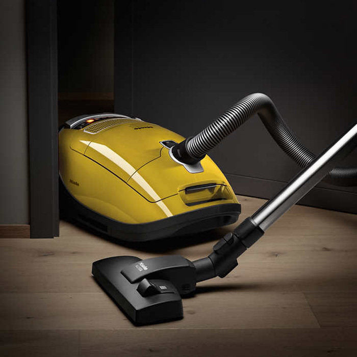 6 Differences Between Miele C2 and C3 Vacuum Cleaners