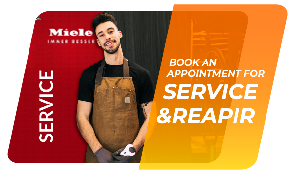 toronto vacuum cleaner service and repair appointment