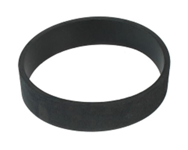 XR1672260001 ROYAL OEM FLAT VACUUM BELT