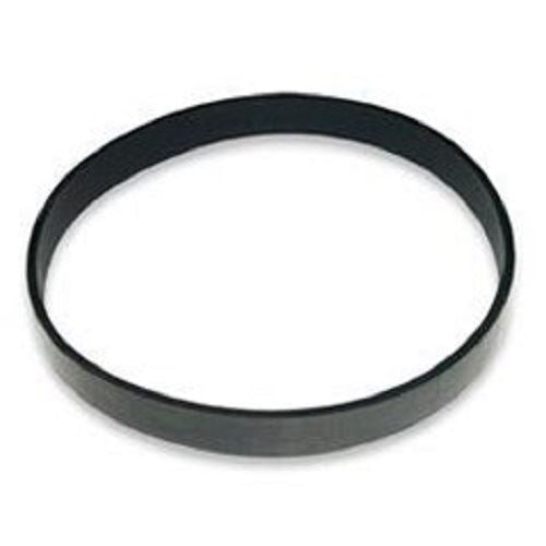XR4400FI3348 ROYAL OEM FLAT VACUUM BELT