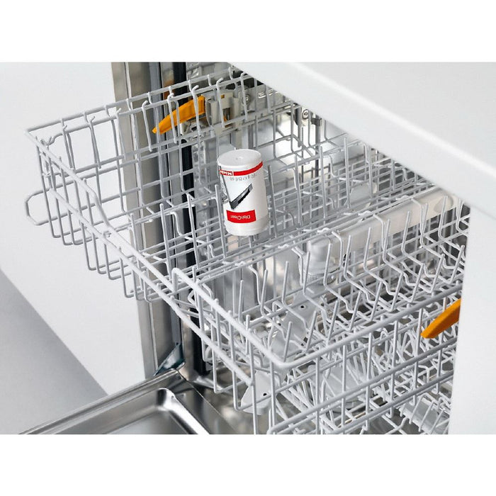 MIELE  DISHWASHER CONDITIONER