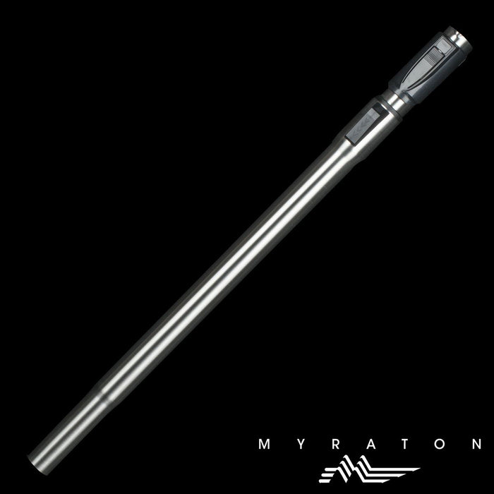 W550 STAINLESS STEEL TELESCOPIC WAND