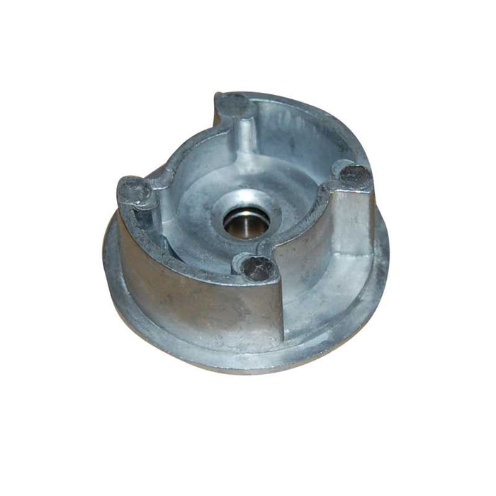 RC0121500 TACONY OEM BEARING HOLDER ASSEMBLY WITH BEARING