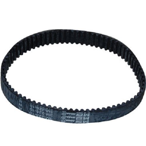 XC2203 EUP GEARED VACUUM BELT