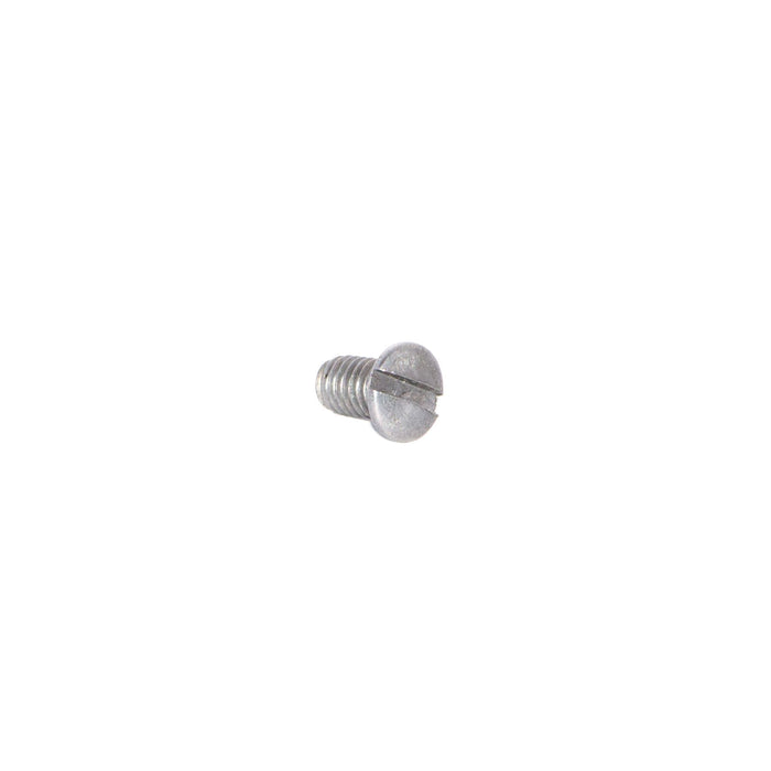 XLH60009 LINDHAUS OEM SCREW