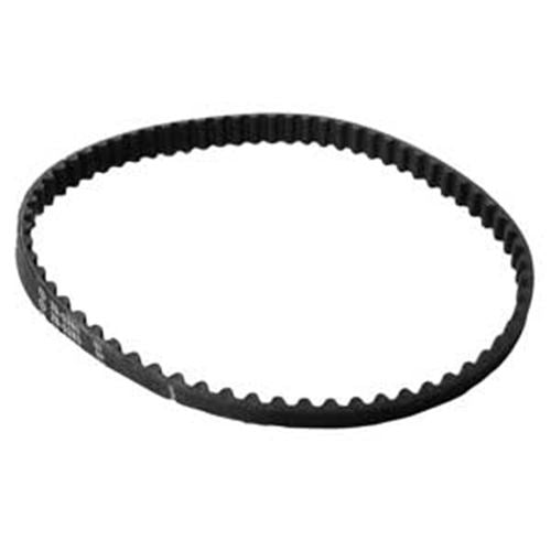 XBMSH08 BEAM OEM POWERBRUSH GEARED VACUUM BELT