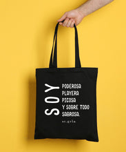 Load image into Gallery viewer, BUNDLE: TOTE BAG + 2 SANGRÍAS