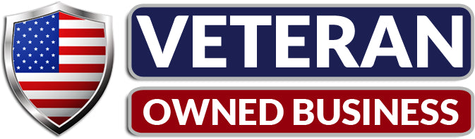 support veteran owned local business
