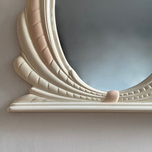 Load image into Gallery viewer, Art Deco Revival Mirror