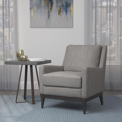G905531 Accent Chair image