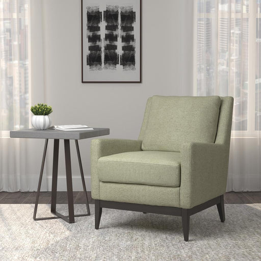 G905533 Accent Chair image