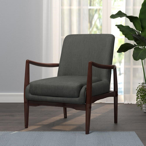 G905583 Accent Chair image