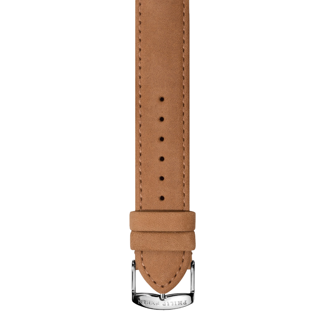 Camel Country Strap- CSTCC