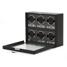 Load image into Gallery viewer, VICEROY 6 PIECE WINDER